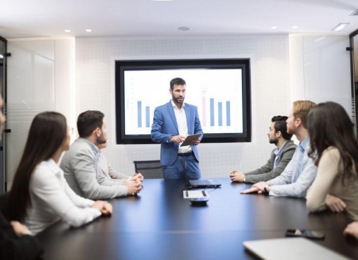 Quelles sont les différentes techniques de management ?
