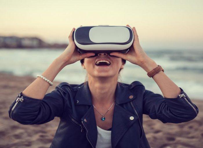 Nouvelle technologie et innovation : des nouveauté pour les agences de voyage