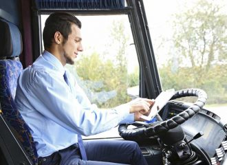 location de bus avec chauffeur