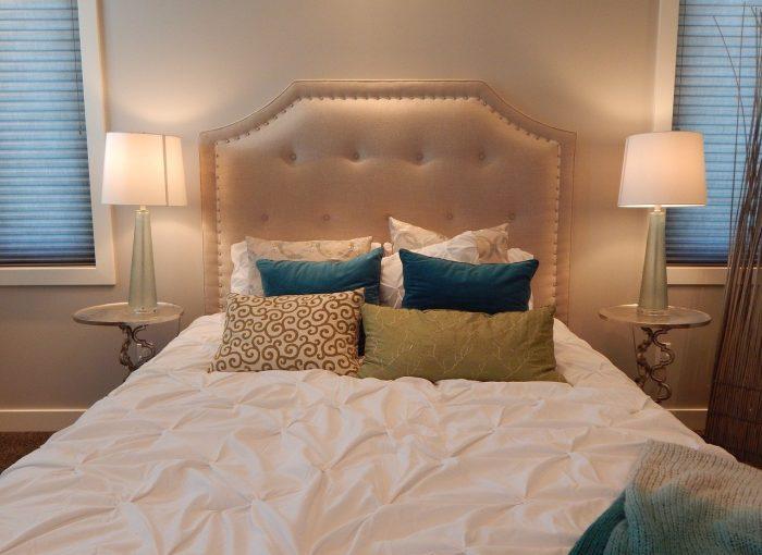 choisir la tete de lit parfaite